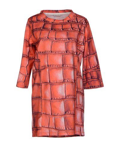 Короткое платье EMMA COOK 34451678RC