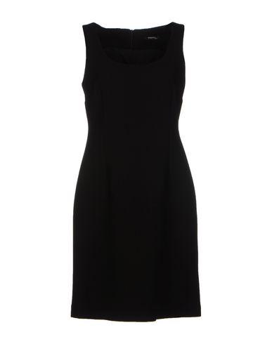 Фото BORGONOVO Короткое платье. Купить с доставкой