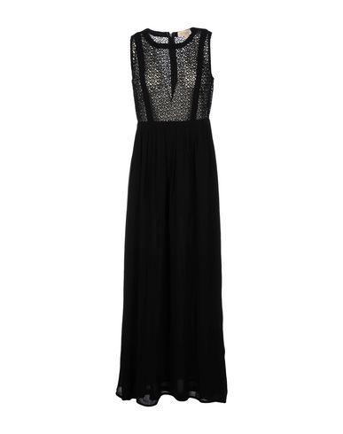 Фото GOLDIE LONDON Длинное платье. Купить с доставкой