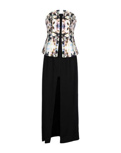 Фото FINDERS KEEPERS Платье длиной 3/4. Купить с доставкой