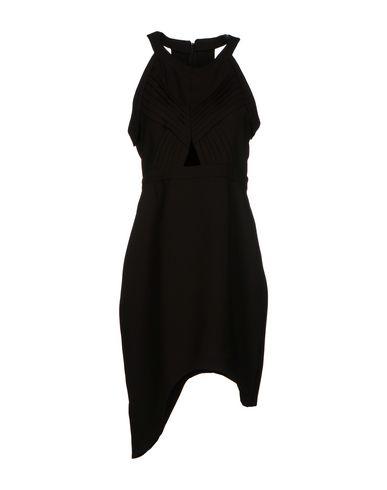 Фото FINDERS KEEPERS Короткое платье. Купить с доставкой