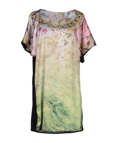 Фото CHILI PEPPERS Короткое платье. Купить с доставкой