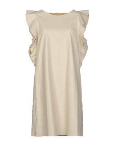 Фото DOUUOD Короткое платье. Купить с доставкой