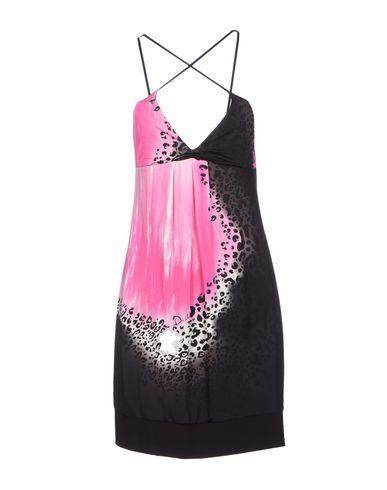 Фото 22 MAGGIO by MARIA GRAZIA SEVERI Короткое платье. Купить с доставкой