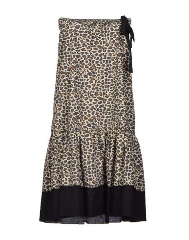 Фото ...À_LA_FOIS... Короткое платье. Купить с доставкой