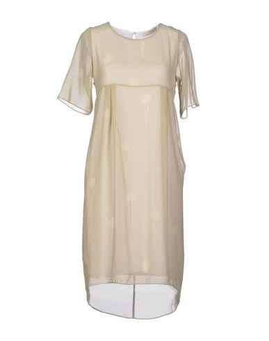 Фото ALPHA MASSIMO REBECCHI Короткое платье. Купить с доставкой