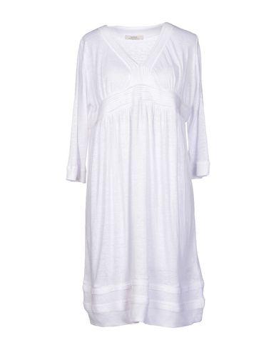 ALPHA MASSIMO REBECCHI Robe courte femme