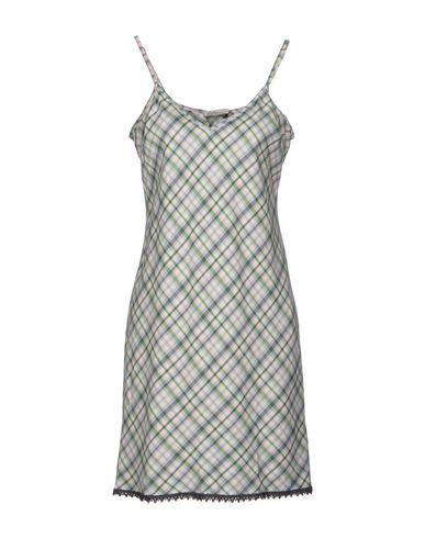 Фото DORALICE Короткое платье. Купить с доставкой