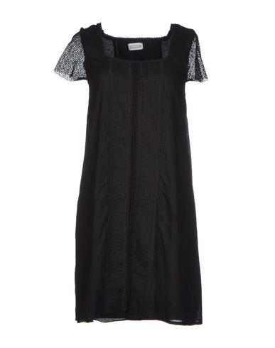 Фото ALPHA STUDIO Короткое платье. Купить с доставкой