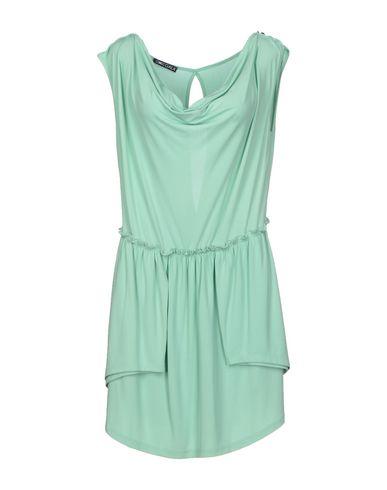 Фото GALA Короткое платье. Купить с доставкой