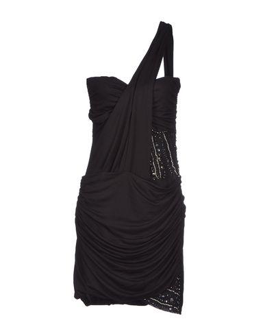 Фото MET MIAMI COCKTAIL Короткое платье. Купить с доставкой