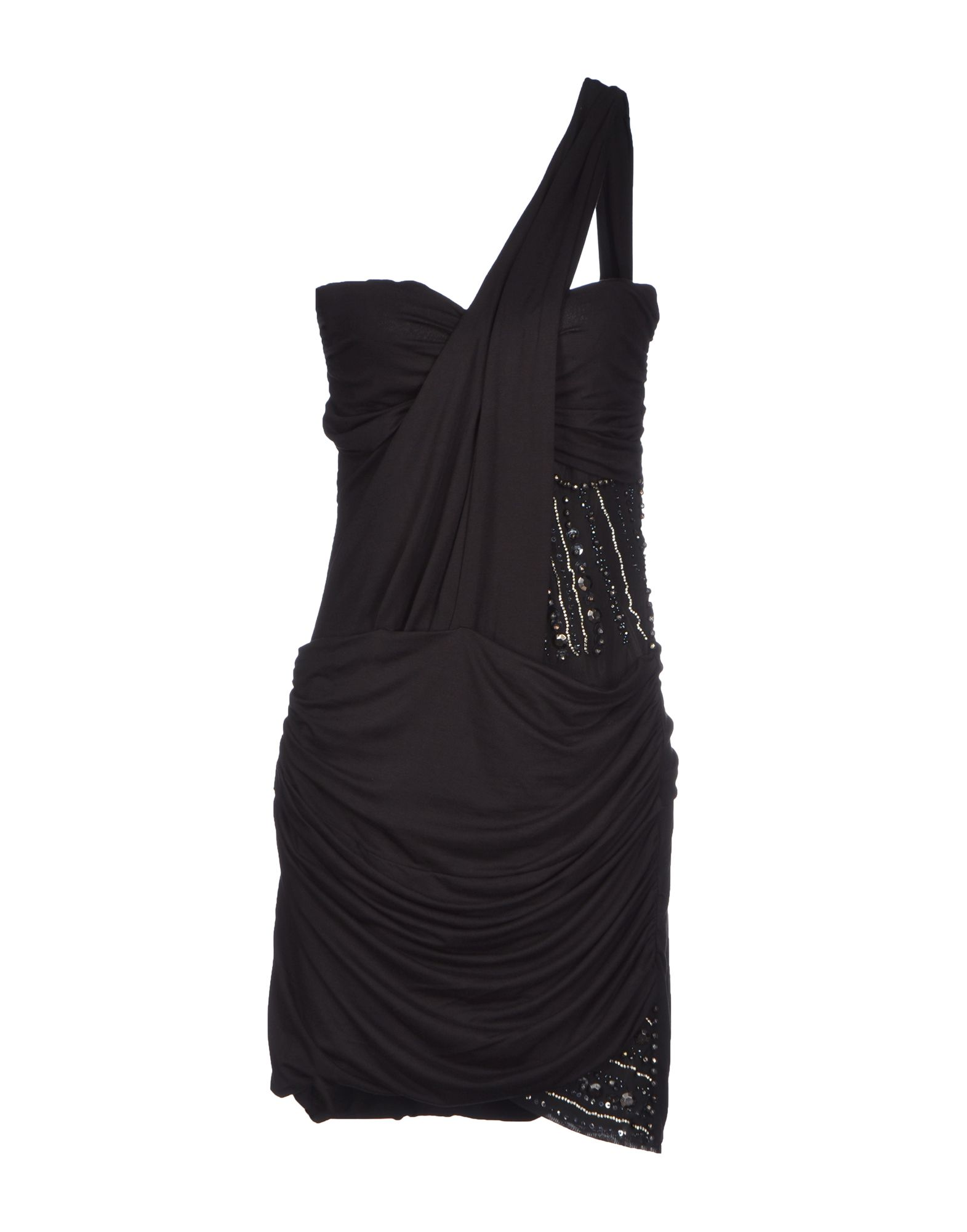 MET MIAMI COCKTAIL Короткое платье met miami cocktail легинсы