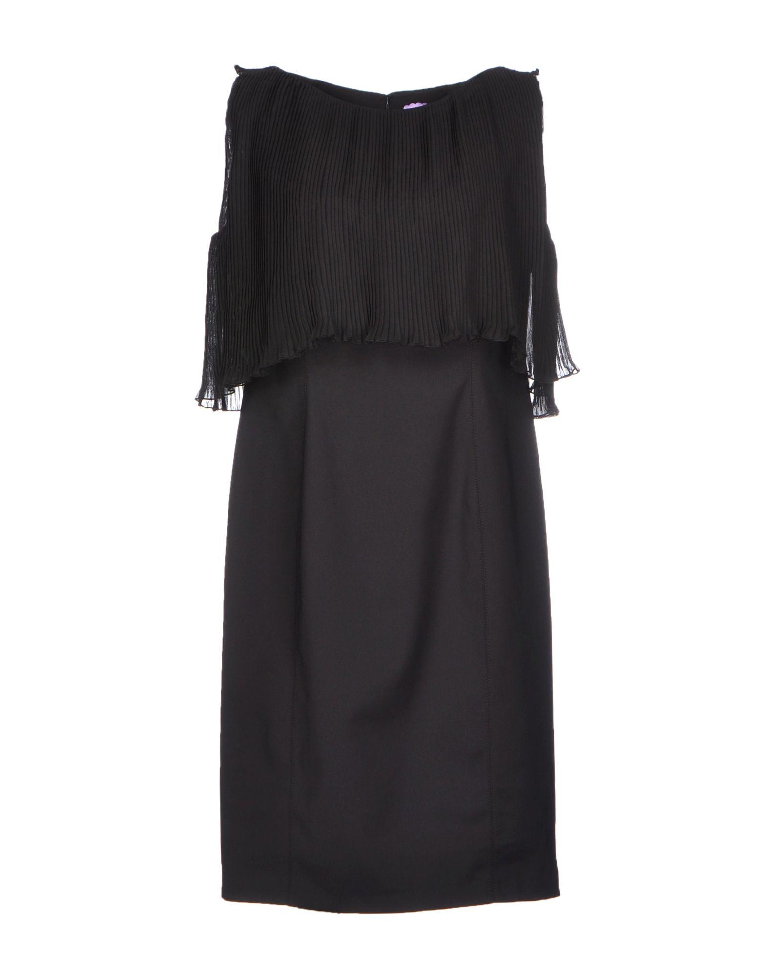 22 MAGGIO by MARIA GRAZIA SEVERI Короткое платье 22 maggio by maria grazia severi футболка