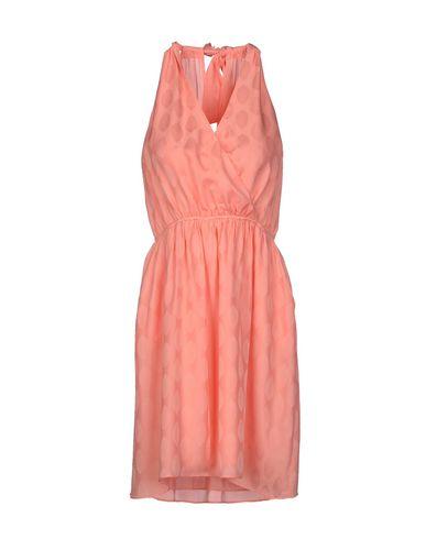 Фото PAUL & JOE Короткое платье. Купить с доставкой