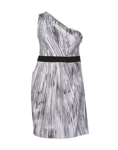 Фото HANITA Короткое платье. Купить с доставкой