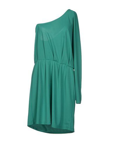 Фото BYDANIE Короткое платье. Купить с доставкой