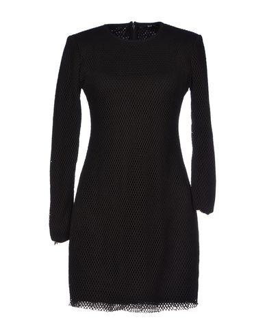 Фото BLK DNM Короткое платье. Купить с доставкой