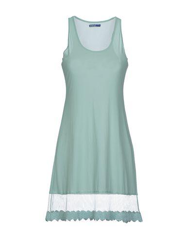 Фото ALMERIA Короткое платье. Купить с доставкой