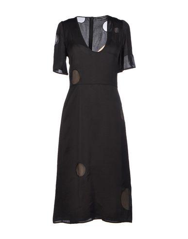 Фото TOCCA Платье до колена. Купить с доставкой