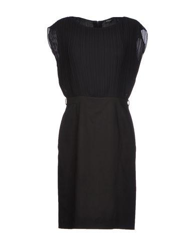 все цены на  MICHALSKY Короткое платье  в интернете