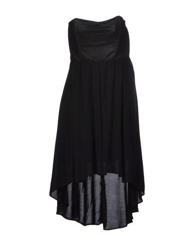 Фото ELLA MOSS Короткое платье. Купить с доставкой