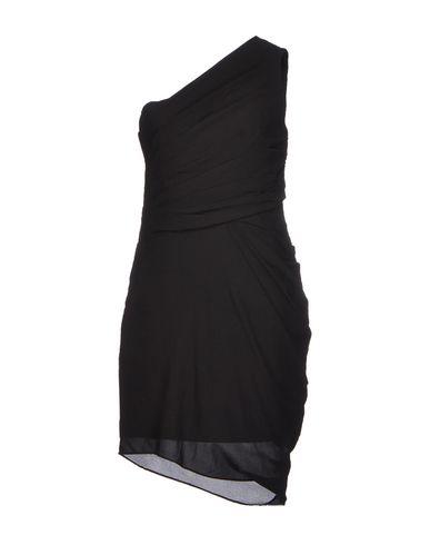 Фото RELIGION Платье до колена. Купить с доставкой