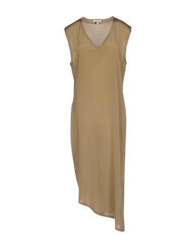Фото CYCLE Платье до колена. Купить с доставкой
