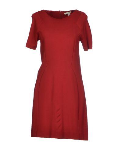 Фото TWENTY8TWELVE Короткое платье. Купить с доставкой