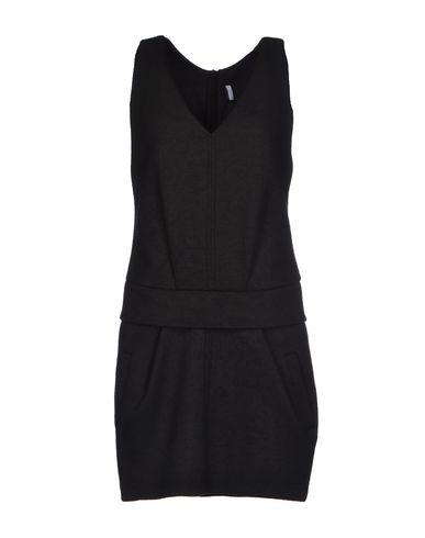 Фото FAITH CONNEXION Короткое платье. Купить с доставкой