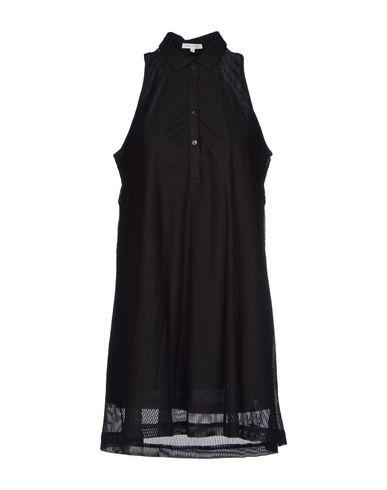 Фото SURFACE TO AIR Короткое платье. Купить с доставкой
