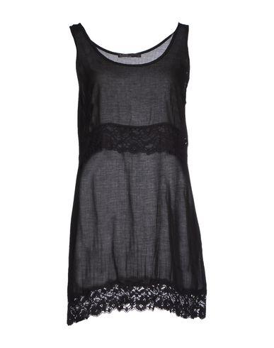 Фото ALANRED Короткое платье. Купить с доставкой