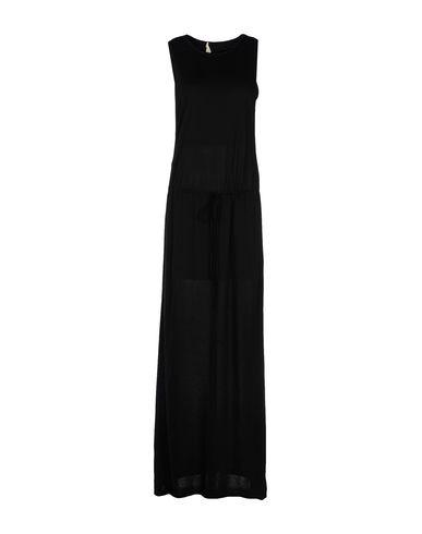 Фото A.L.C. Длинное платье. Купить с доставкой