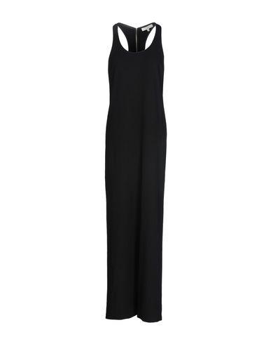 Фото IRO Длинное платье. Купить с доставкой