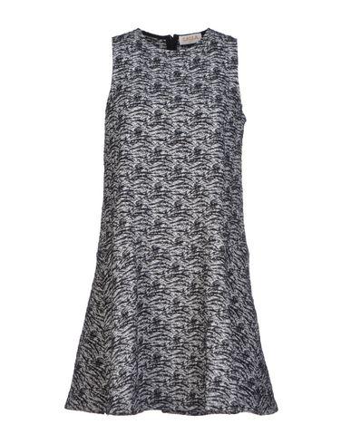 Фото CALLA Короткое платье. Купить с доставкой