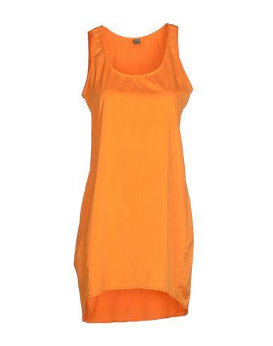 Фото JIJIL Короткое платье. Купить с доставкой