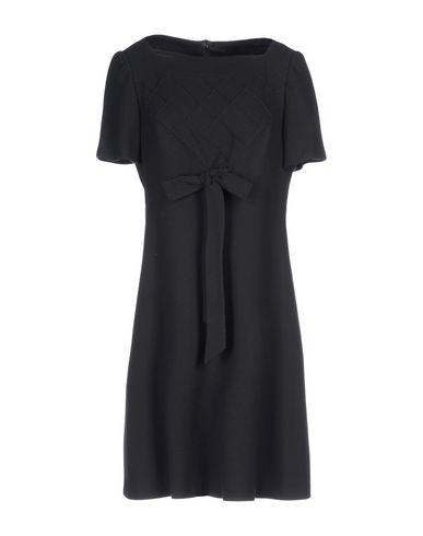 Фото UNSIGNED Короткое платье. Купить с доставкой