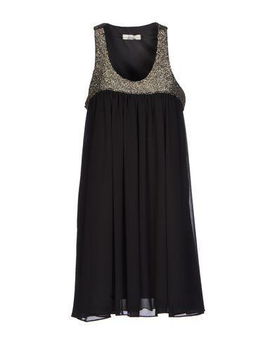 Фото ELLA LUNA Короткое платье. Купить с доставкой