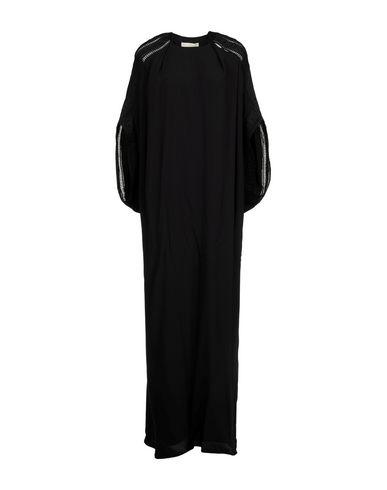 Foto ISABELL DE HILLERIN Vestito lungo donna Vestiti lunghi