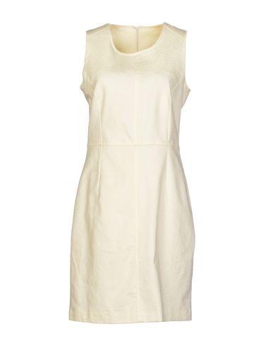 Фото BLUE BAY Короткое платье. Купить с доставкой