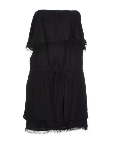 Фото BELAIR Короткое платье. Купить с доставкой