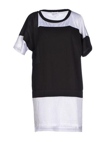 Фото AMERICAN RETRO Короткое платье. Купить с доставкой