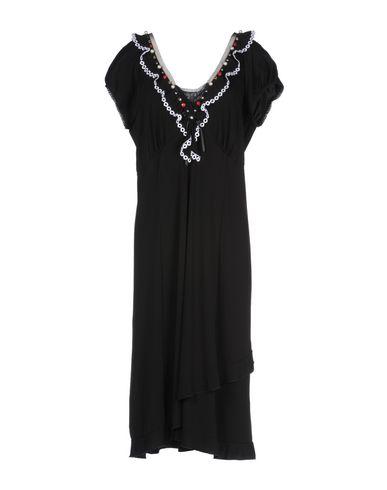 Фото SEVERI DARLING Платье до колена. Купить с доставкой