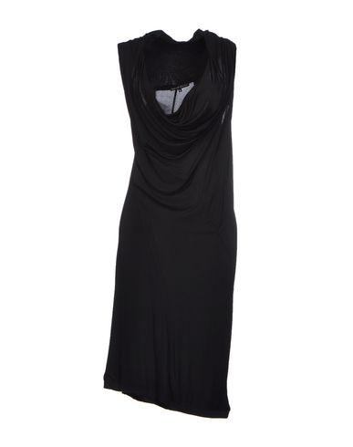Фото BRIAN DALES Платье до колена. Купить с доставкой