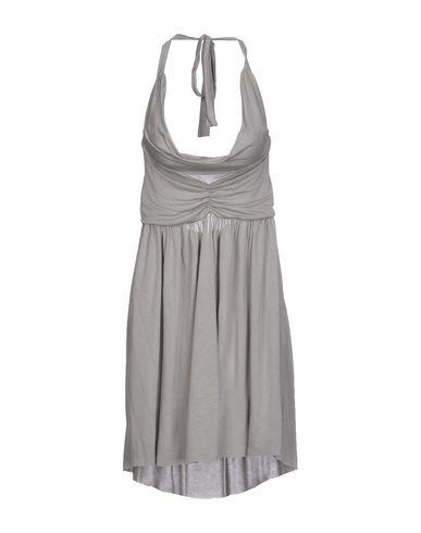 Фото NOSHUA Короткое платье. Купить с доставкой