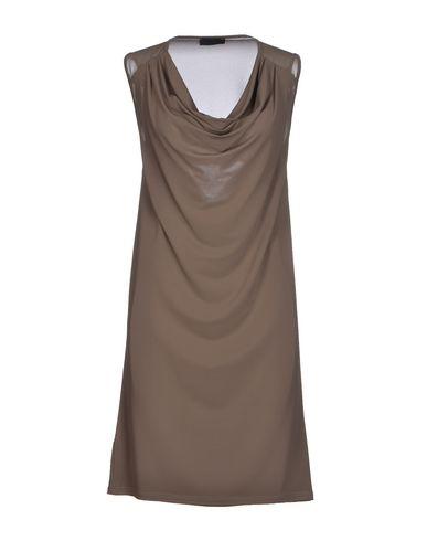 Фото HACK Короткое платье. Купить с доставкой