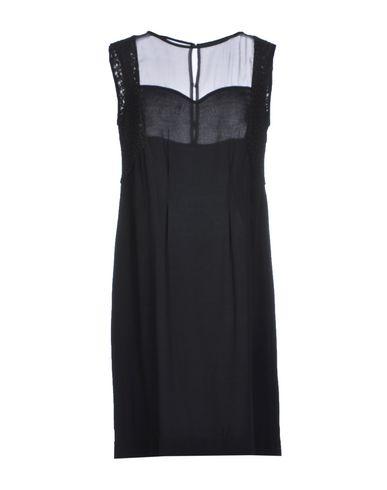 Фото AILANTO Короткое платье. Купить с доставкой