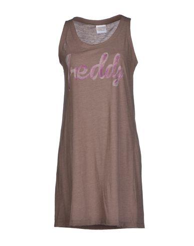 Фото FREDDY Короткое платье. Купить с доставкой