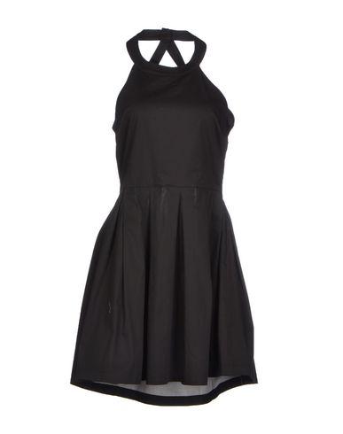 Фото AIMO RICHLY Короткое платье. Купить с доставкой