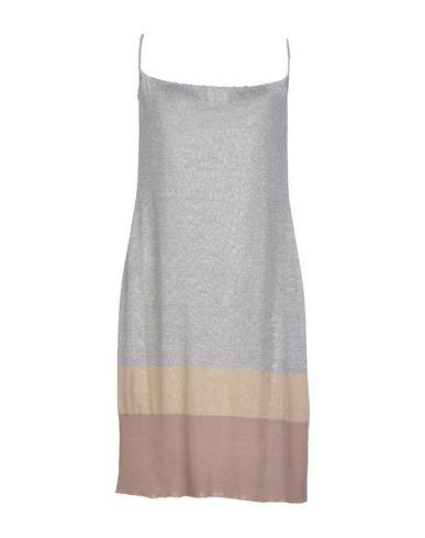 Фото HAVE A NICE DAY Короткое платье. Купить с доставкой