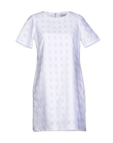 Фото RELATED Короткое платье. Купить с доставкой